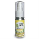 georgiajane-hydrate-perfect-treatment-oils-jpg