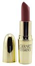 gerard-cosmetics-lipsticks-png