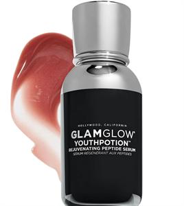 GlamGlow Youthpotion Szérum