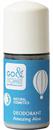 go-home-amazing-aloe-dezodor1s9-png