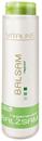 golden-green-vitaline-taplalo-regeneralo-balzsams9-png