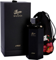 Gucci Flora By Gucci 1966 EDP