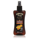 hawaiian-tropic-spf8-protective-dry-spray-oils-jpg