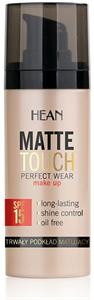 Hean Matte Touch Alapozó