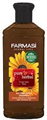 Farmasi Herbal Line Rozmaringos