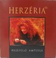 Herzéria Hajápoló Ampulla
