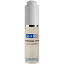 hianyos-dr-kleanthous-24-7-couperose-serums9-png