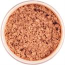 hiro-mineral-bronzer-asvanyi-bronzosito-jpg