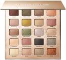 iconic-london-nice-to-naughty-eyeshadow-palettes9-png