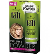 Taft Instant Volume Powder