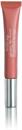 isadora-glossy-lip-treats9-png