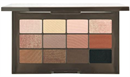 jouer-essential-matte-shimmer-eyeshadow-palette1s9-png