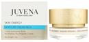 juvena-skin-energy-moisture-cream-richs9-png