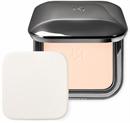 kiko-skin-tone-powder-foundation1s9-png