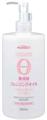 Kumano Yushi Pharmaact Additive Free Cleansing Oil