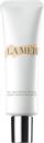la-mer-the-reparative-skin-tint-spf-30s9-png