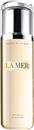 la-mer-the-tonics9-png
