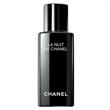 La Nuit De Chanel