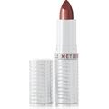 Le Métier de Beauté Hydra-Créme Lipstick