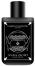 lm-parfums-sensual-orchid-edts9-png