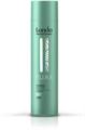 Londa Professional P.U.R.E. Shampoo