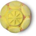 Lush Marmalade Jelly Bomb Zselébomba