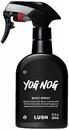 Lush Yog Nog Testpermet