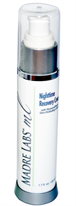 Madre Labs Nighttime Recovery Cream