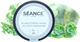 Magister Products Séance Planctopeel Mask