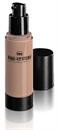 make-up-studio---alapozo-fluid-make-up-hydromat-protection-spf-151s-png