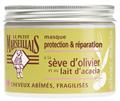 Le Petit Marseillais Masque Protection&Réparation