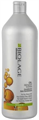 Matrix Biolage Advanced Oil Renew System Conditioner