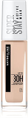 maybelline-super-stay-active-wear-alapozos9-png