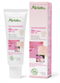 Melvita Rose Nectar BB Cream SPF15