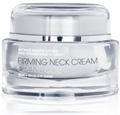 Methode Brigitte Kettner Firming Neck Cream