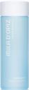 mila-d-opiz-hidro-boost-toniks9-png