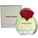 mila-schon-woman-eau-de-parfums9-png