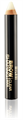 Milani Brow Shaping Clear Wax Szemöldökformázó Ceruza