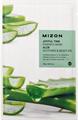 Mizon Joyful Time Essence Mask Hidratáló Fátyolmaszk Aloe Vera Kivonattal