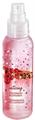 Avon Naturals Vörös Áfonya és Fahéj Testpermet