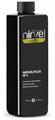 Nirvelplex N°1 Hajszerkezet Javító