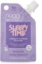 nugg-sleepy-time-calming-nourishing-face-masks9-png