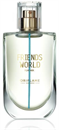 oriflame-friends-world-for-her-edt1s9-png
