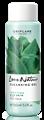 Oriflame Love Nature Arctisztító Zselé Teafával