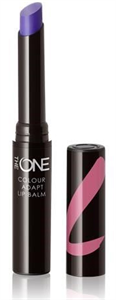 Oriflame The One Colour Adapt Ajakbalzsam