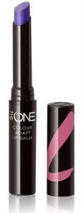 Oriflame The One Colour Adapt Ajakbalzsam