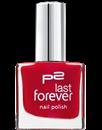 p2-last-forever-nail-polish-png