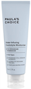 paula-s-choice-water-infusing-electrolyte-moisturizer1s9-png