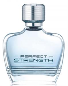 Avon Perfect Strength