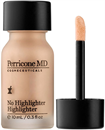 perricone-md-no-highlighter-highlighters9-png